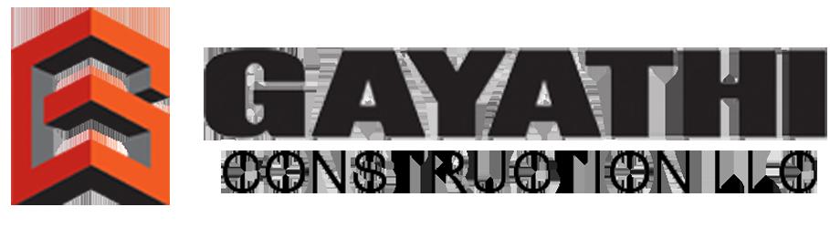 Gayathi Constructions